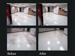 vinyl composition tile flooring commercial flooring tile stripping and wax vinyl composition tile floor patterns vinyl