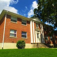 Jackson Appliances Apartments For Rent In Jackson Ms Photos
