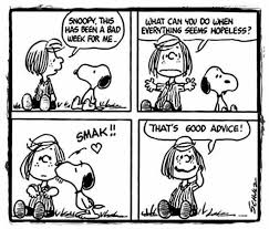 Pin by Kristin Forester on FM Cartoons | Snoopy comics, Snoopy quotes,  Snoopy love