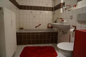Badezimmer Ideen Badfolie Resimdo