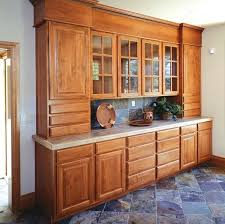 Dining room wall units Condo Dining Room Wall Cabinets Decorating Nice Cabinet Designs 35 Ideas Catpillowco Dining Room Wall Cabinets Decorating Nice Cabinet Designs 35 Ideas