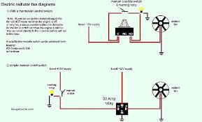 master flow whole house fan 2 speed fan control switch a master flow master flow whole house fan attic fan wiring info attic fan switch wiring diagram master flow