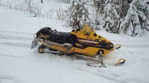 2008 kia rio stereo wiring diagram images 2008 kia sorento 4wd honda civic airbag wiring diagram on ski doo tundra
