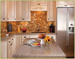 home depot granite tile countertops home design ideas