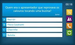 Jogos De Perguntas Quiz8 Jogos Download Techtudo