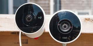the best security s for your home