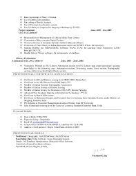 Prashant Jha Resume Gis Mphil