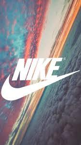 iphone 6 wallpaper hd nike. Wonderful Nike Nike IPhone 6 Wallpaper Hd 74 Best Images On Pinterest Of  Intended Iphone P