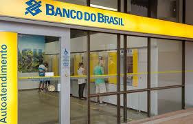 Resultado de imagem para banco do brasil pelo facebook foto