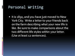 descriptive essay on new york city descriptive essay on new york city law dissertation help amazon com descriptive essay on new york city law dissertation help amazon com