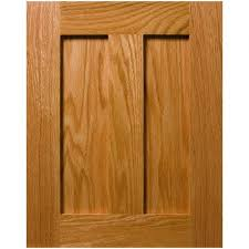 shaker style cabinet doors. Brilliant Cabinet Door Styles Shaker And Custom Auburn Style Flat Panel Rockler Doors F