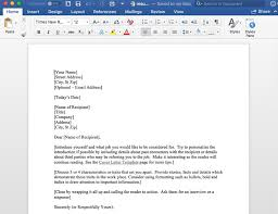 Resume On Microsoft Word Fascinating 48 Free Google Docs Microsoft Word Resume Templates 48