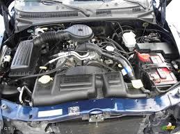 2001 dodge ram 1500 evap system diagram wirdig 2001 dodge dakota engine compartment 2001 engine image for user
