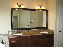 cute bathroom mirror lighting ideas bathroom. large size of bathroom cabinetsretro design with cute wall mirror above lighting ideas 0