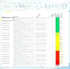 Construction Project Tracking Template Construction Project Cost