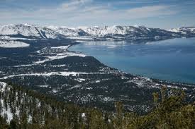 Последние твиты от south tahoe now (@southtahoenow). Weather Forecasters Predict Possibly Big Snow For Lake Tahoe