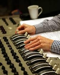 Bbc radio 2 // £21.77 // £82.07. Why Are Female Record Producers So Rare Bbc News