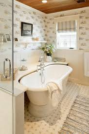 victorian style bath rugs freestanding tubs bathroom victorian with bath shower honed mosaic