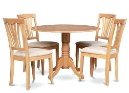 furniture good looking round wood kitchen tables 42 wooden table and chairs graceful dining astonishing decoration