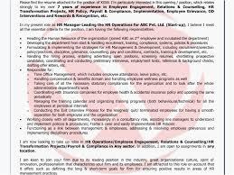 Inspirational 11 Gallery Network Administrator Resume Hadoop Admin