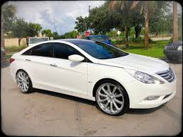 hyundai sonata 2013 white. Plain 2013 2013 Hyundai SonataThis Is The Car We Are Thinking About Buying Either In  White Or Black With Sonata White