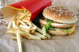 negative effects of fast foods com