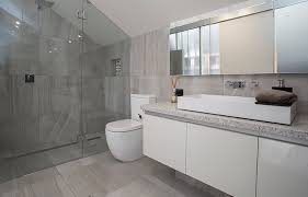 multi room renovation projects