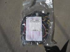 57 chevy wiring harness new 56 57 chevy corvette dash forward wiring harness nos