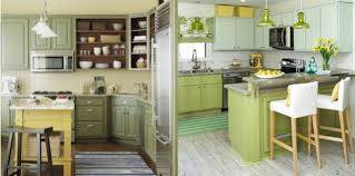 Small Picture cheap kitchen remodel decorative concept for kitchen product