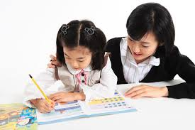 Image result for private tuition