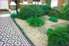 Low Maintenance Gardens Ideas Interesting Inspiration