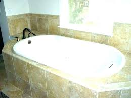 jetted tubs with shower tub combo corner bathtubs freestanding bathtub large size of decoration synonym and