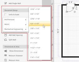 Floor Plan Symbols Chart Floor Plan Creator And Designer Free Online Floor Plan App
