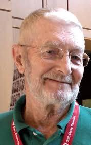 Clyde Johnson Obituary - ,