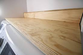 orc diy plywood countertop best tile countertops