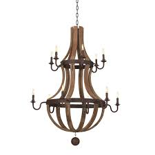 chandelier extraordinary french style chandeliers antique french chandelier brown woods chandeliers with dark brown iron