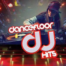 Dmc Monsterjam Chart Vol 4 February Long Single Mix Cd2