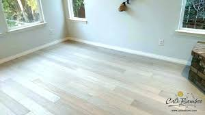 Cali bamboo reviews Lowes Bamboo Best Flooring Ideas Bamboo Flooring Image Of Solid Reviews Cali Wood Review Revi