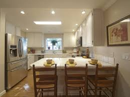 cool kitchen cabinet hardware all about house design cabinets top cupboards perfect white paint color pantry