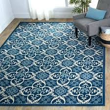 10 x 12 indoor outdoor rugs exotic area rug indoor outdoor graphic area rug x area 10