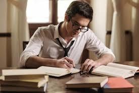Рецензия на дипломную работу Как оформить рецензию на дипломную работу