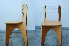 furniture architecture. furniture collection architecture
