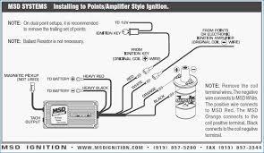 msd al6 wiring diagram 73 vw beetle wiring diagram structure vw msd ignition wiring diagram wiring diagram structure msd al6 wiring diagram 73 vw beetle