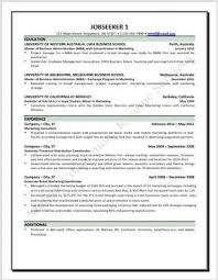 Executive Resume Writing Resume Formats 2019 By Certified Professional Resume Writer
