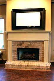 stone fireplace remodel before and after luxury remodel brick fireplace and remodel a fireplace stone fireplace stone fireplace remodel