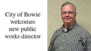 Ramon Johnson joins Bowie team – Bowie News