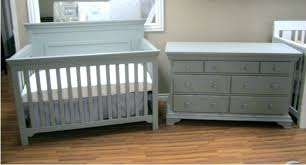 rustic crib furniture. Target Baby Nursery Dressers Babies R Us Cribs And Convertible Crib Natural Rustic In Furniture Boy Ideas