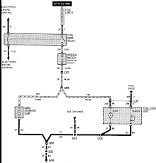 ford e 350 fuel pump wiring diagram wiring diagrams best i am trying to locate the fuel pump relay on my 1988 ford econoline ford ranger fuel pump wiring diagram ford e 350 fuel pump wiring diagram