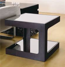 small corner table side table livingroom furniture cj m09 pictures photos
