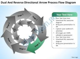 use case diagram powerpoint use image wiring diagram business use case diagram example directional arrow process flow on use case diagram powerpoint